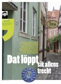 zett-Magazin August / September - Seite 4