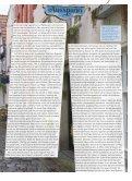 zett-Magazin August / September - Seite 5