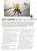 zett-Magazin August / September - Seite 6