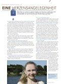 zett-Magazin August / September - Seite 7