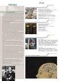 zett-Magazin Dezember / Januar - Seite 2