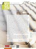 zett-Magazin Dezember / Januar - Seite 3
