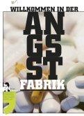 zett-Magazin Dezember / Januar - Seite 4