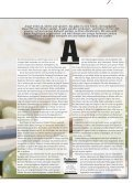 zett-Magazin Dezember / Januar - Seite 5