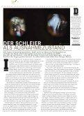 zett-Magazin Dezember / Januar - Seite 6