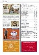 Norderland Aktuell - Seite 4