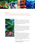 Half yearly valuations, reports and complimentary newsletters - Page 2