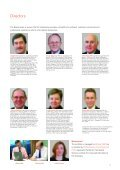 Half yearly valuations, reports and complimentary newsletters - Page 5