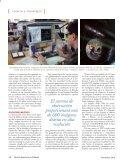sEguridaD - Page 3