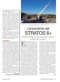sEguridaD - Page 4