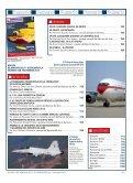 Aeronáutica Aeronáutica - Page 3
