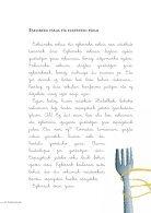 reirmeeus-23-45 - Page 2