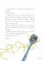 reirmeeus-23-45 - Page 3