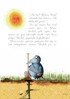 reirmeeus-23-45 - Page 5