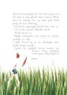 reirmeeus-23-45 - Page 6