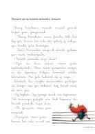 reirmeeus-23-45 - Page 7