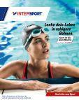 sportslife Dezember- Januar 2015-16 - Page 3