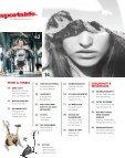 sportslife Dezember- Januar 2015-16 - Page 4