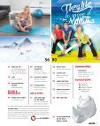 sportslife Dezember- Januar 2015-16 - Page 5