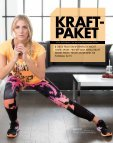 sportslife Dezember- Januar 2015-16 - Page 6