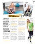 sportslife Dezember- Januar 2015-16 - Page 7