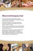 Emergency Food - Page 2