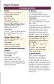 Emergency Food - Page 3