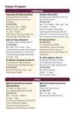 Emergency Food - Page 4