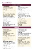 Emergency Food - Page 5