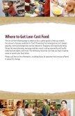 Emergency Food - Page 6
