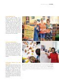 THE KIRCHHOFF GROUP MAGAZINE - Page 7
