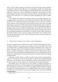 Strategic Communications and Social Media in the Russia Ukraine Conflict - Page 4