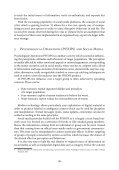 Strategic Communications and Social Media in the Russia Ukraine Conflict - Page 5