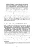 Strategic Communications and Social Media in the Russia Ukraine Conflict - Page 7