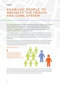 sustainable healthcare - Page 6