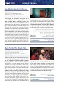 PRESENTACIÓ - Page 3