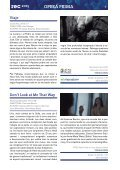 PRESENTACIÓ - Page 7