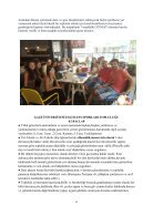 Güdast Eylül - Page 6