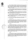 SENTENCIA - Page 3