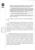 SENTENCIA - Page 5