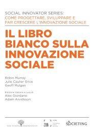 libro_bianco_innovazione_sociale
