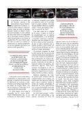 Revista Ángulos 2 - Page 7