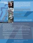 Revista Ángulos 3 - Page 2