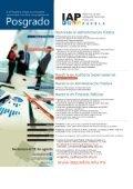 Revista Ángulos 5 - Page 2