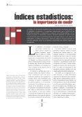 Revista Ángulos 5 - Page 6