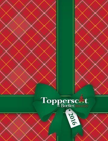 2016-topperscot