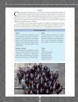 Revista Ángulos 4 - Page 4