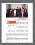 Revista Ángulos 4 - Page 5