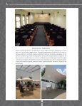 Revista Ángulos 4 - Page 6