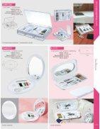 Catalogo Belleza - Page 2